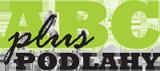 Abcplus Logo
